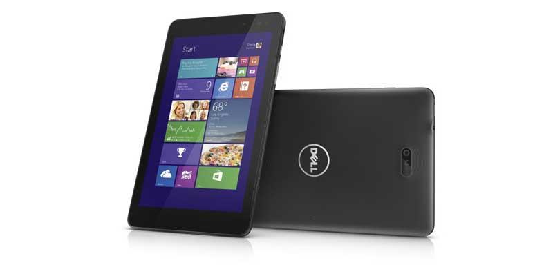 Dell-Smartphone-Terbaru