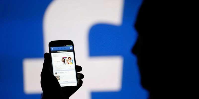 Facebook-Social