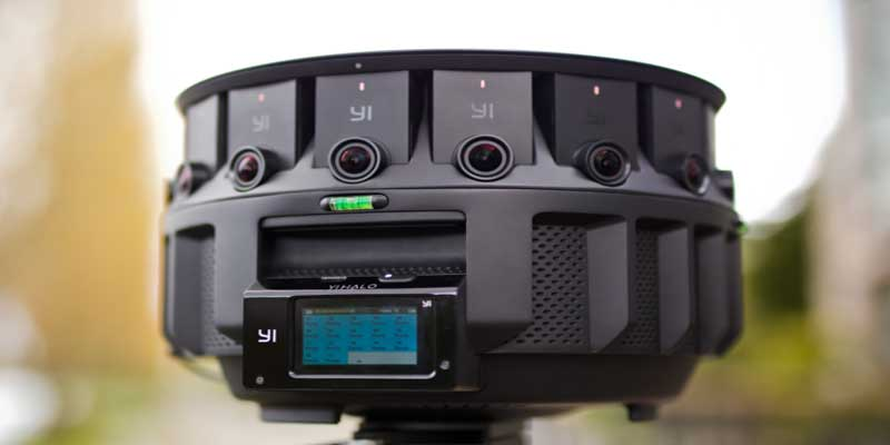 Kamera-360