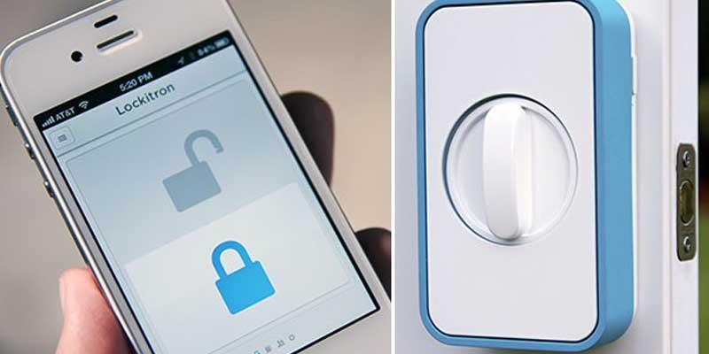 Mengganti-Kunci-Rumah-dengan-Smartphone