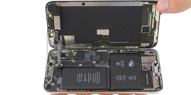 Mesin-Iphone