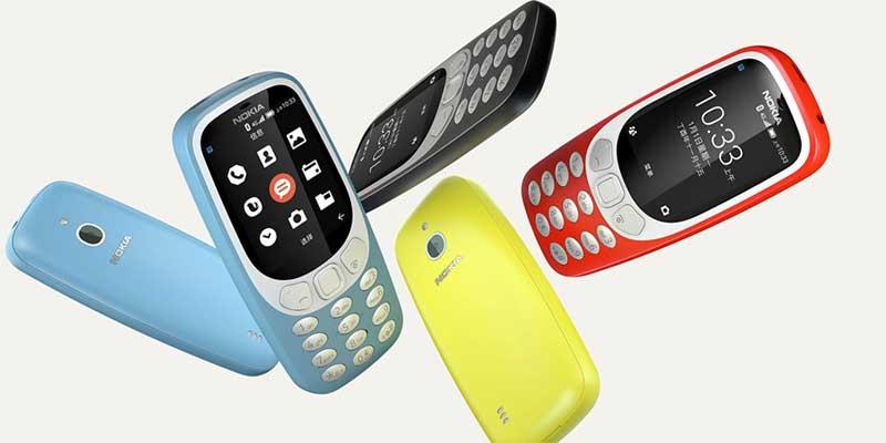 Nokia-3G
